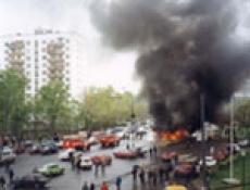 В октябре в Марий Эл спасатели ждут увеличения количества пожаров и аварий на системах жизнеобеспечения