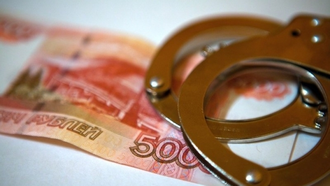 В Марий Эл обезврежена банда, практиковавшая незаконную банковскую деятельность