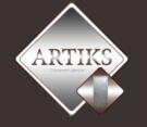 Артикс-Пром