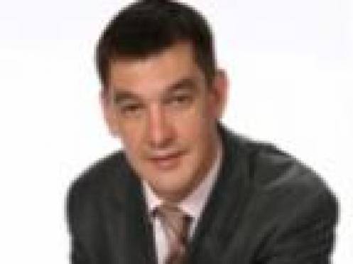 Бизнесменов Марий Эл приглашают заняться «Финансовым планированием»