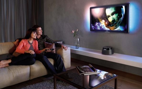 В новогодние каникулы абоненты Интерактивного ТВ «Ростелекома» в Марий Эл посмотрели свыше 2000 фильмов из видеопроката