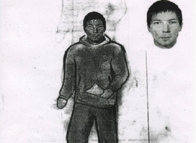 Убийцу старушек оценили в миллион рублей