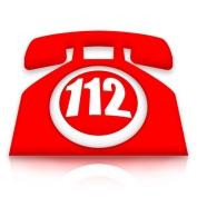 Телефоны оперативных служб Марий Эл молчали сутки