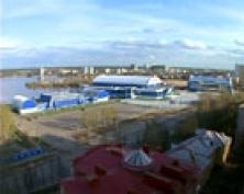 Марий Эл выбрана местом проведения Всероссийских летних сельских игр 2008 года