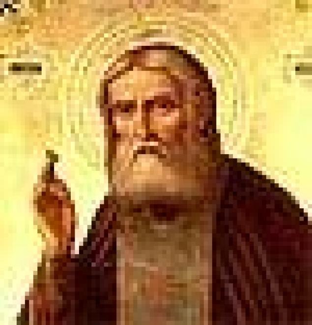 В столице Марий Эл Республиканский онкологический диспансер украсили православными иконами