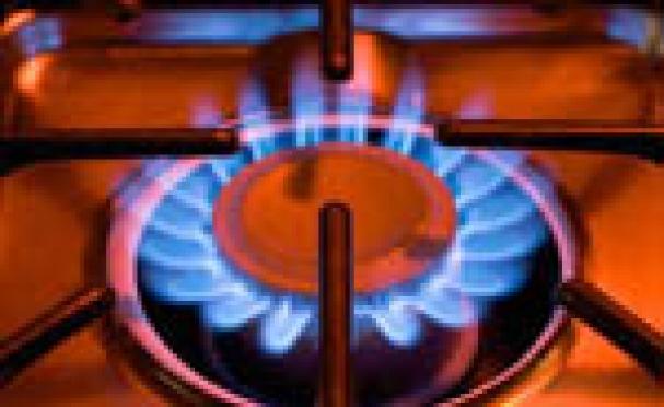 Тарифы на газ в Марий Эл в следующем году могут не измениться