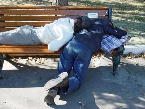 Марий Эл оказалась в числе самых пьющих регионов России