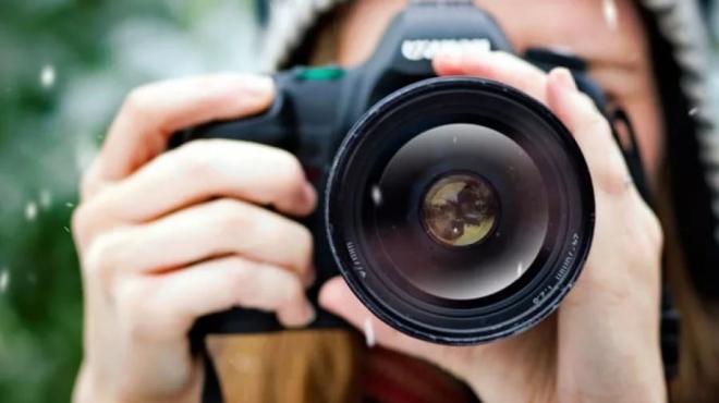 Комитет по туризму ищет лучшее изображение Марий Эл