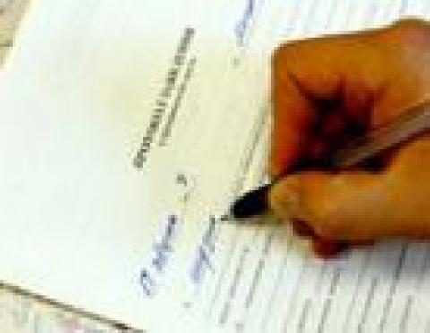 Силовики Марий Эл помогут сельским жителям «выйти из сумрака»