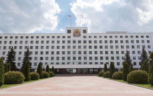 В Марий Эл утверждён новый состав антикоррупционной комиссии
