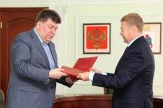 Рослесхоз предоставит субсидии в размере 26 миллионов рублей на сохранение лесов Марий Эл от пожаров