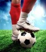 Команда «МНПЗ-МарГУ» (Йошкар-Ола) стала чемпионом Марий Эл по футболу