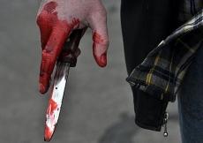 Хлебосольный хозяин зарезал гостя кухонным ножом