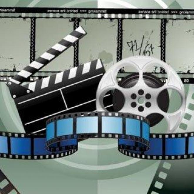 11 регионов страны участвуют в кинофестивале в Йошкар-Оле