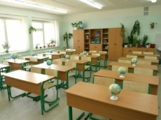 В Марий Эл к новому учебному году из 72 школ готова 61