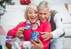 В январе сместились графики выплат пенсионных начислений