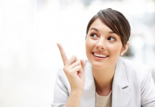 44% сотрудников компаний Йошкар-Олы применяют актерский талант на работе