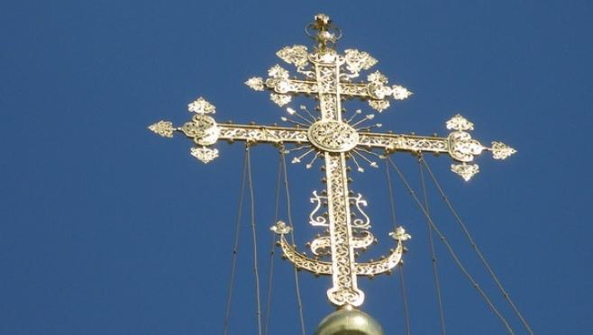 Сегодня православные Марий Эл поминают усопших