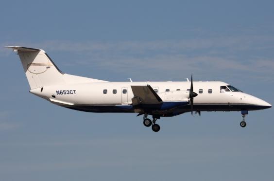 Озвучена очередная дата возобновления авиасообщения Йошкар-Ола-Москва