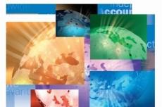 Маркелов требует прикрыть канал Euronews