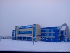 В выходные в Марий Эл отметят Всероссийский день зимних видов спорта