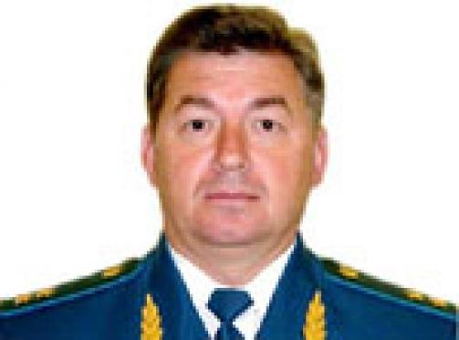 Руководитель управления Росрегистрации Марий Эл получил назначение в Татарстане