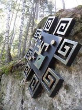 Общественность Йошкар-Олы требует установить еще один памятник