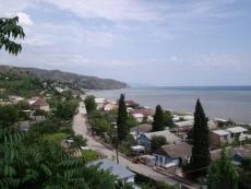 Сотрудников пенсионного ведомства Марий Эл командируют в Крым