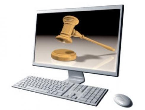 «РОСТЕЛЕКОМ» предоставит доступ в Интернет Судебному департаменту Республики Марий Эл