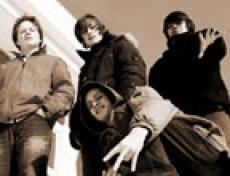В столице Марий Эл на этой неделе активировались местные рок-музыканты