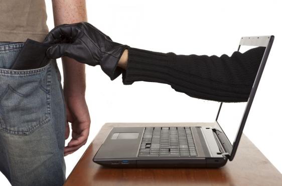 В Марий Эл амнистировали компьютерного «гения»
