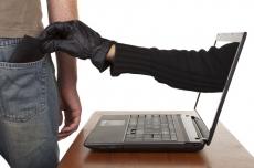 В Марий Эл раскрыты кражи денег с банковских карт