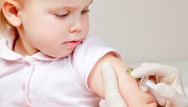 В Марий Эл пришла вторая партия детской вакцины от гриппа