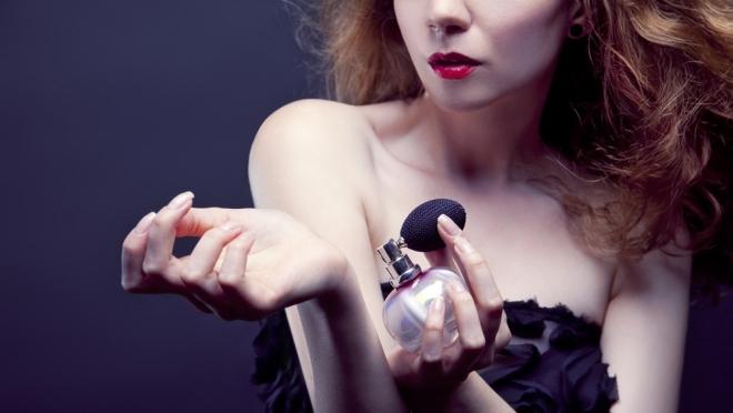 В 2019 году парфюмерия и косметика подорожают как минимум в 1,5 раза