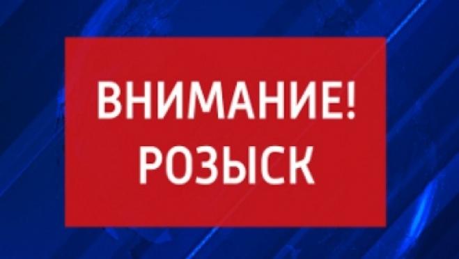 На улице Строителей автомашина сбила девушку-пешехода и скрылась