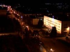 """Правительство Марий Эл ратует за """"светлую"""" республику"""