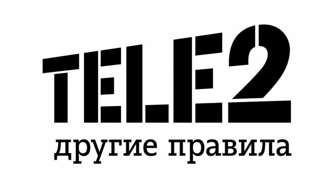 Tele2 укрепляется в M2M