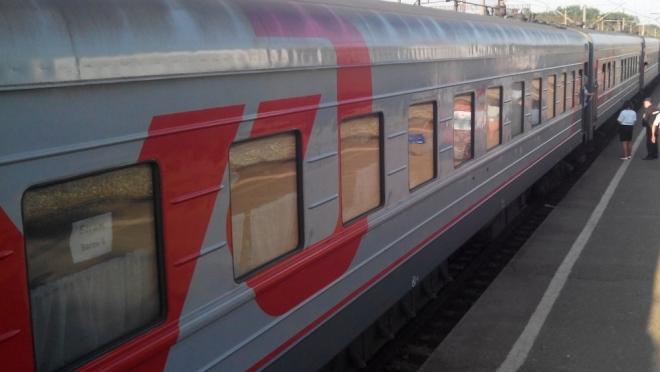 Грозит ли ВСМ «Москва-Казань» переселением жителям Марий Эл