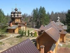Православные сегодня чтят память святителя Нектария Эгинского