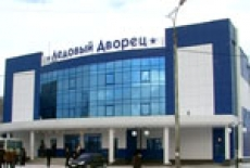 Спортивные объекты в столице Марий Эл ждут серьезные преобразования