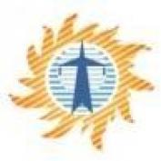 «Мариэнергосбыт» - гарантирующий поставщик Нового года