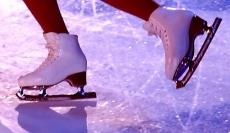 VII Чемпионат России по синхронному катанию на коньках пройдёт в Йошкар-Оле