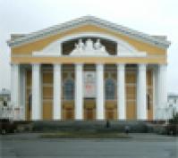 Выбирать лучших исполнителей романса в Марий Эл будет народная артистка России