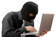 Полицейские в Мордовии задержали «хакеров», похитивших через Интернет у частной организации более двух миллионов рублей