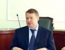 Чем сегодня недоволен глава Марий Эл Леонид Маркелов