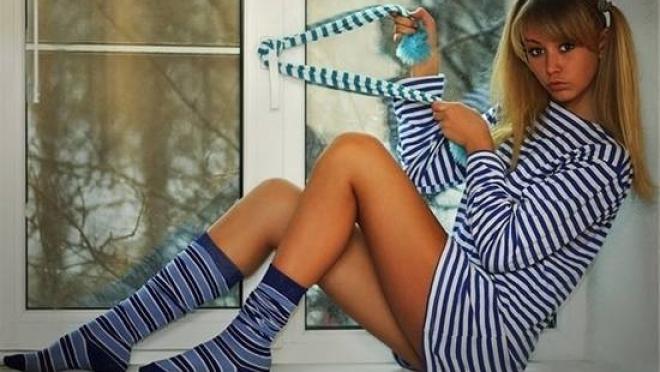 Недорогая трикотажная одежда: 6 фактов в пользу ее приобретения