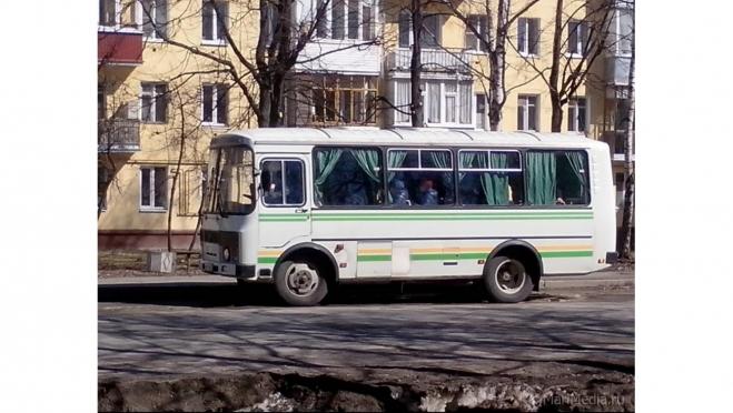 В Дмитриевскую родительскую субботу на кладбища пустят дополнительный транспорт
