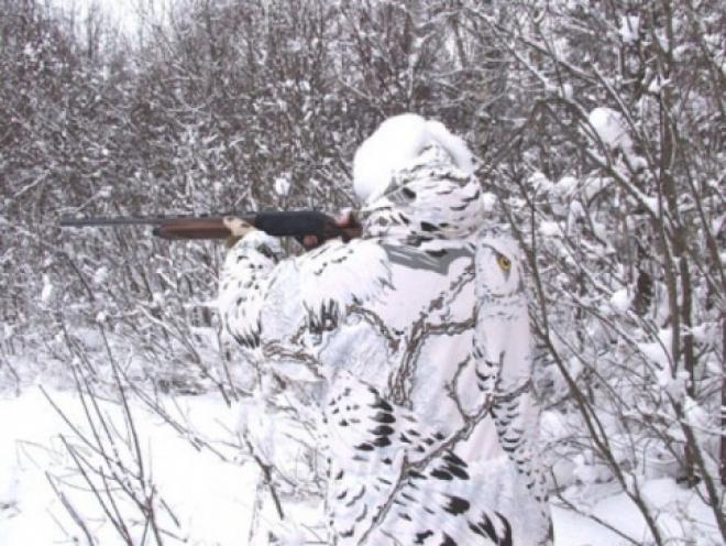 Охотники Марий Эл готовятся к закрытию охотничьего сезона