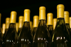 10000 бутылок алкоголя с поддельными акцизами снято с продажи в магазинах Йошкар-Олы