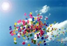 Йошкар-Ола примет участие в «историческом» фестивале воздушных шаров